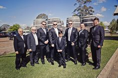The boys @ Potters Brewery Hunter Valley Aj Photography, Wedding Photography, Hunter Valley Wedding, Brewery, Weddings, Boys, Wedding Shot, Wedding, Wedding Pictures