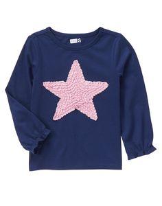 Star Tee