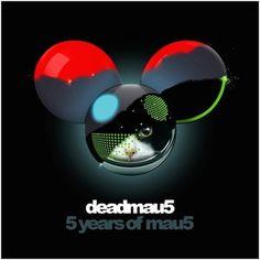 deadmau5 - Some Chords (Dillon Francis Remix) by DILLONFRANCIS on SoundCloud