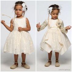 Βαπτιστικό Σύνολο Baby U Rock Ηρωφύλλη 21902G07AAC Girls Dresses, Flower Girl Dresses, Rock, Wedding Dresses, Clothes, Fashion, Dresses Of Girls, Bride Dresses, Outfits