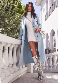 Baby Fashion Romper Playsuits Ideas For 2019 Winter Fashion Outfits, Fall Winter Outfits, Autumn Winter Fashion, Winter Clothes, Fashion Clothes, Sexy Fall Fashion, Winter Holiday, Winter Shoes, Casual Clothes