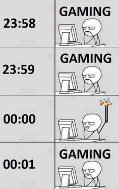 Happy New Year!!  (same goes while watching K-pop concerts and anime or reading a book or manga)