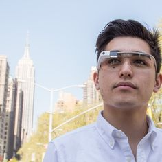 Although 2013 was once the year of Google Glass, new reports state release has been pushed to 2014 via @Mashable