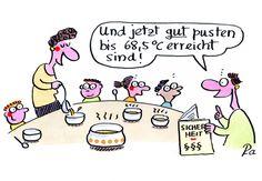 Kigaportal_Kindergarten_Cartoon_Renate-Alf_Pusten