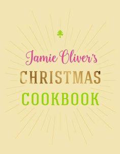 Jamie Oliver's Christmas Cookbook by Jamie Oliver https://www.amazon.co.uk/dp/0718183657/ref=cm_sw_r_pi_dp_x_JutcybC60DG1V