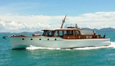 halvorsen boats - Google Search