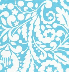 1000 images about dena designs fabric on pinterest free for Dena designs tea garden fabric