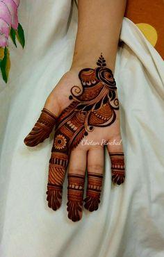 Latest Arabic Mehndi Designs, Basic Mehndi Designs, Back Hand Mehndi Designs, Latest Bridal Mehndi Designs, Stylish Mehndi Designs, Mehndi Design Pictures, Mehndi Designs For Girls, Mehndi Designs For Fingers, Mehndi Designs For Hands