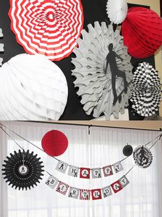 Charlene created this amazing Skater Boy party for her son Christian. She used a red and black theme and really went all out! Fun use of c. Park Birthday, Lego Birthday Party, 10th Birthday Parties, Boy Birthday, Birthday Ideas, Skateboard Party, Skate Party, Skate 3, Cards For Boyfriend