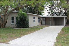 8660 Flamevine Ave, Seminole, FL 33777 - Home For Sale and Real Estate Listing - realtor.com®
