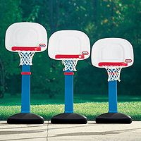 Little Tikes Easy Score Basketball Set  18m-5years  $35  Toys R Us