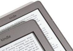 Kindle e la condivisione internet del MacBook