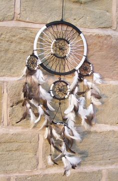 black_white_dreamcatcher_fair_trade_3104.jpg 481 × 736 pixels