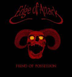Heavy Power Metal melodic heavy epic riffs solos shred modern