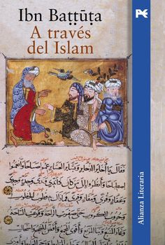 a traves del islam-ibn battuta-9788420645858