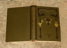 Rosicrucian Philosophy in Questions and Answers by CosmicLibrary, $69.95