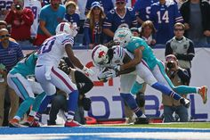 NFL Picks - San Diego Chargers vs Buffalo Bills - 9-21-2014 - Check out these free expert picks and predictions for the Chargers versus the Bills.