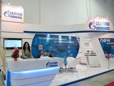 Форум CommunucAsia2013: «Газпром космические системы» расширяет бизнес на международном рынке