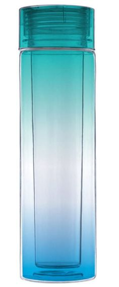 Ombre Water Bottle