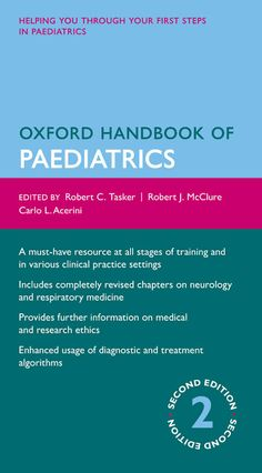 Principles of pharmacology 4th edition pdf pinterest free medical books oxford handbook of pediatrics fandeluxe
