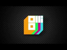OlliOlli Coming to Wii U, 3ds, Xbox One