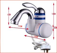17 awesome instant water heater images instant water heater rh pinterest com