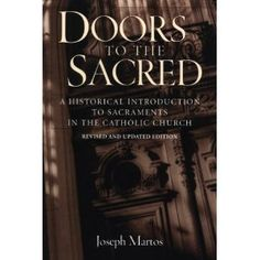 Doors To The Sacred Martos Pdf