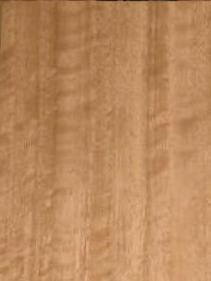 Wood River Veneer sells decorative architectural Figured Red and White Eucalyptus veneer and the panels and doors that we manufacture with it. & Lacewood Veneer | Exotic wood veneers | Pinterest | Wood veneer ...