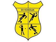 sv Koedijk
