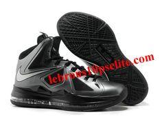 Cheap Chalcedony Pendant Lebron 10 Black Diamond 541100 001 Discount 47  Percent Off Online 63063b84c1ec