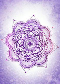 8d4b7f3c65eeb25b7f92a6ac8aeb2b63--wallpaper-iphone-mandalas-purple-wallpaper.jpg (736×1024)