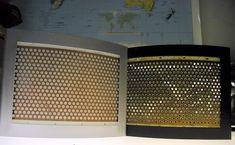 Shackman ESL-98 MHT, The new Shackman electrostatic Speaker, Der neue Shackman ESLAB 1000, Shackman Electrostatic Loudspeakers Panels Elektrostatische Lautsprecher Speakers DIY High-End Audiophile ESL-Loudspeakers