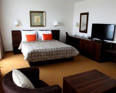 BEST WESTERN PLUS Hotel Park, Ruma, Serbia