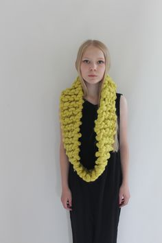 Be ahead of the crowd & whip up some quick #knitted gifts! - http://igg.me/at/thickandfinn/x/12459070 #crochet #knit #knitting #yarn