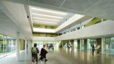 Die Veranstaltung wird von den Architekten- und Ingenieurkammern als Fortbildung anerkannt und mit einem Zertifikat bestätigt.