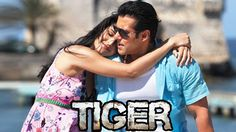 Salman Khan and Katrina Kaif will begin shooting for Tiger Zinda Hai in March