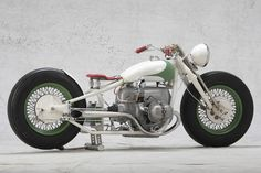 Virage8_BMW_Bobber_02
