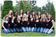 uab-golden-girls-dance-team-casual-photo