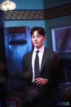 [여진구] 호텔 델루나 오픈, 찬성찬성 대'찬성' : 네이버 포스트 Korean Celebrities, Korean Actors, Korean Dramas, Korean Idols, Movie List, I Movie, Jin Goo, Kim Jin, Moon Lovers