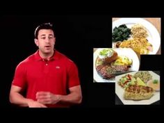 Effective Diet Tips - Customized Fat Loss Reviews   Customized Fat Loss by Kyle Leon * Visit the image link more details.