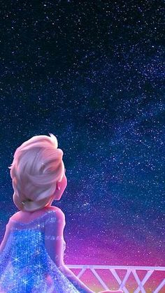 36 New Ideas Wall Paper Iphone Disney Stitch Cute Wallpapers Frozen Wallpaper, Disney Phone Wallpaper, Cartoon Wallpaper, Frozen Disney, Elsa Frozen, Frozen Art, Art Disney, Disney Kunst, Disney Magic