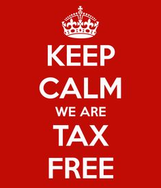It's a tax free MONTH not just a weekend on all used car purchases here at Chevrolet Cadillac of Santa Fe. Buy now and pay no sales tax in August!