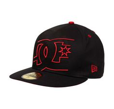 243e3c530a5 Men s Rob Dyrdek USA Light Hat - DC Shoes