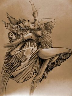 Pictures of freya the viking goddess tattoos - anr abf tumblr wallpaper
