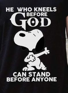 Be Perfect to Each Other! Source by Charlie Brown Quotes, Charlie Brown Y Snoopy, Religious Quotes, Spiritual Quotes, Positive Quotes, Calm Quotes, Peanuts Quotes, Snoopy Quotes, Bible Verses Quotes