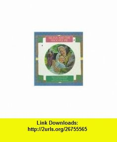 Selina and the Shoo-Fly Pie (9780773730182) Barbara Smucker, Janet Wilson, Lucy Anne Holliday , ISBN-10: 0773730184  , ISBN-13: 978-0773730182 ,  , tutorials , pdf , ebook , torrent , downloads , rapidshare , filesonic , hotfile , megaupload , fileserve