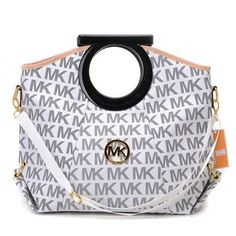 Welcome to our fashion Michael Kors outlet online store, we provide the latest styles Michael Kors handhags and fashion design Michael Kors purses for you. High quality Michael Kors handbags will make you amazed. Michael Kors Clutch, Michael Kors Outlet, Handbags Michael Kors, Mk Handbags, Designer Handbags, Fashion Handbags, Designer Purses, Replica Handbags, Cheap Handbags