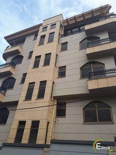 Urgent Under Construction Building For Sale Ethiopian Real Estate