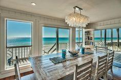 257 Gulf Shore Dr, Santa Rosa Beach, FL 32459 | MLS #786889 | Zillow
