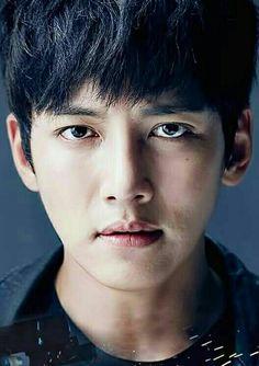 ❤❤ 지 창 욱 Ji Chang Wook ♡♡ that handsome and sexy look . Ji Chang Wook, Korean Model, Korean Singer, Asian Actors, Korean Actors, Healer Drama, The King 2 Hearts, Korea Tourism, Empress Ki